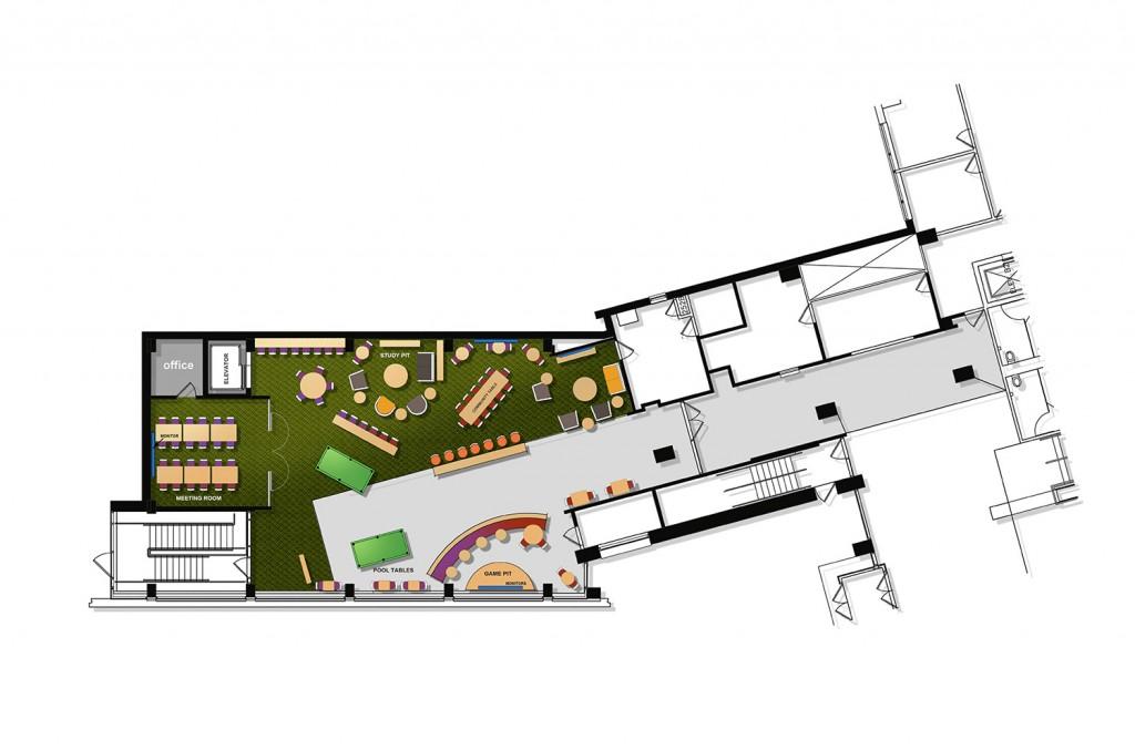 Z:FEMDEL LLCFACDAustinkusterAramarkCatholicPryzbyla Center
