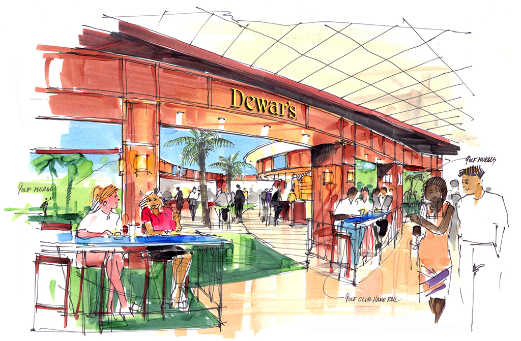 HONOLULU-DEWARS-sketch