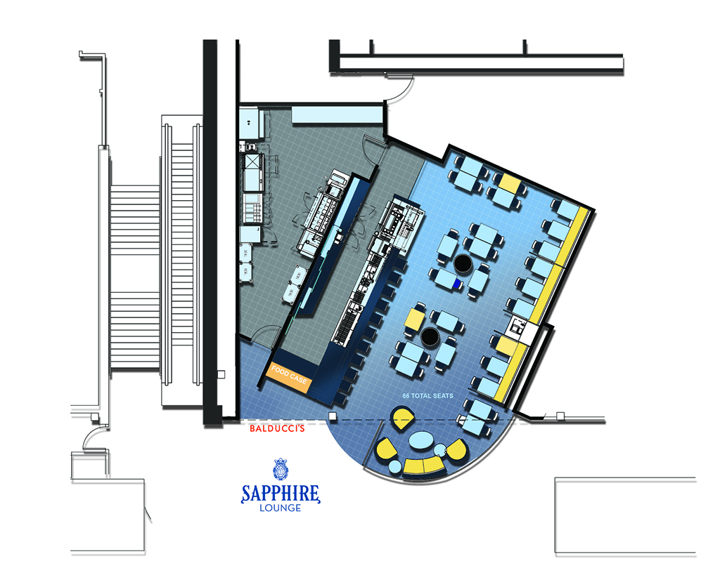JFK-Sapphire-plan