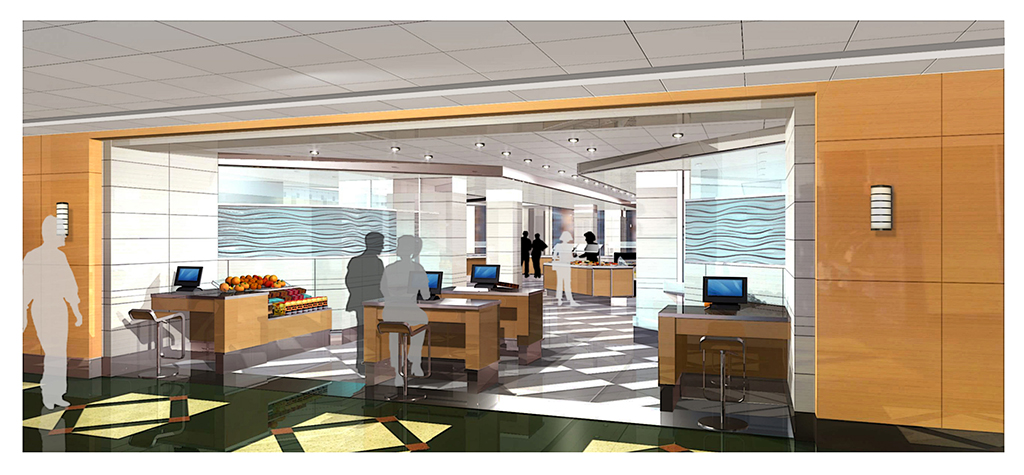John Hopkins-POS-exterior perspective-revised04-08-2014