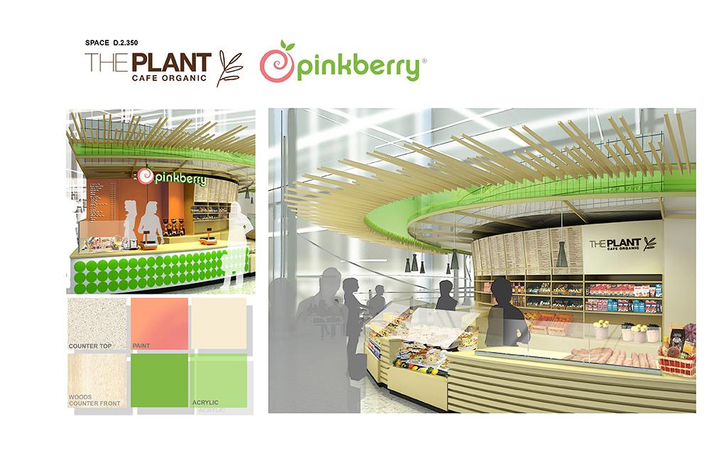 Plant-PINK-persp-12-20-09