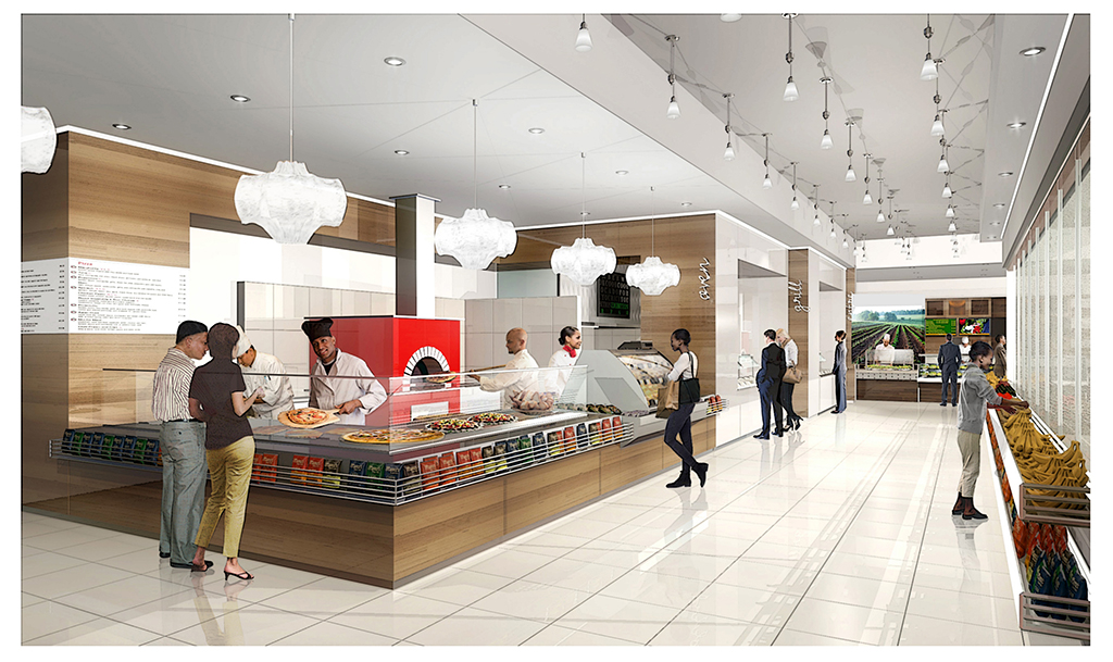 State Farm-food court perspective-02-24-2014